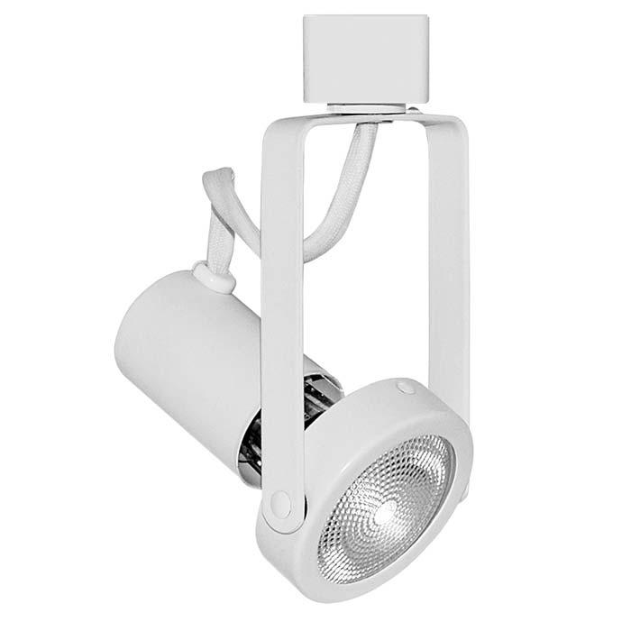Juno Commercial Track Lighting: Buy Juno Lighting T362 PAR20 Open Back Track Light Direct