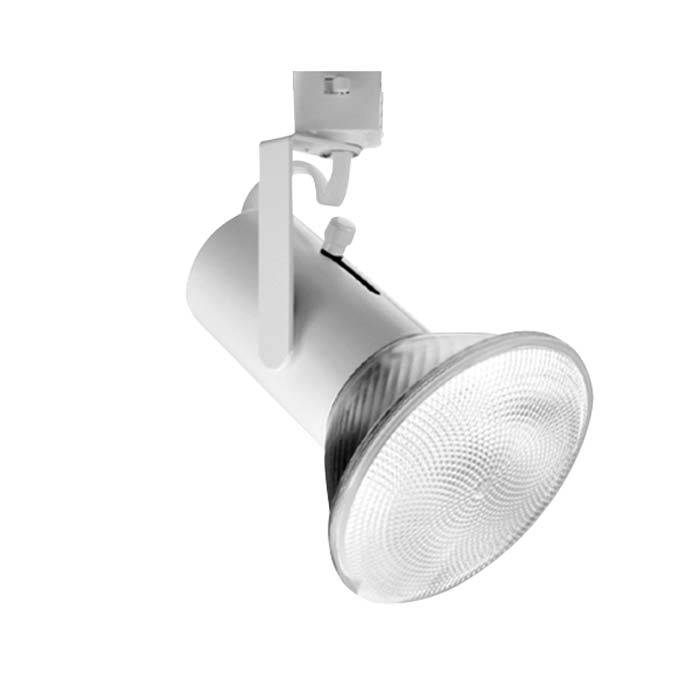 Juno Adjustable Socket T620 - 150W Universal PAR
