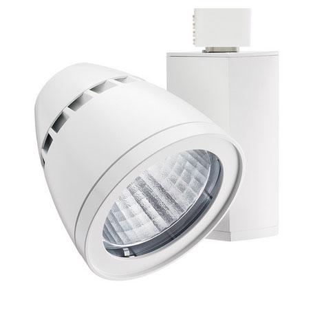 Buy juno lighting group trac master conix ii t263l led track light juno trac master conix ii t263l mozeypictures Choice Image