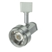 Led track lighting fixture 60090 60090 ht wh