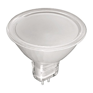 LB-7076 MR16,Light Bulbs, Lamp, Bulbs, Halogen lamp, low voltage bulbs, Diffused bulbs, 1003255, LB-7076