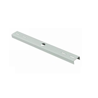Linear Track Joint Bracket 50116