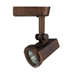 Low voltage track lighting with extended pole available 50023 low voltage track lighting fixture 50023 aloadofball Gallery