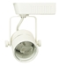 Low Voltage Track Lighting Fixture 50164