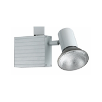 Shop Metal Halide Track Lighting At Factory Direct Price Direct - Metal halide light fixture