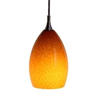 Mini Pendant Lighting DPN-21-6-AM Pendant Lighting, Pendant Lights, Pendant Track Lighting, Island Lights, Mini Pendant Lighting, Glass Pendant, Kitchen Lighting,DPN-21-6-AM
