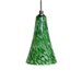 Mini Pendant Lighting DPN-24-6-GRNP - DPN-24-6-GRNP-DCP-84-BS