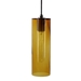 Mini Pendant Lighting DPN-26-6-AMC - DPN-26-6-AMC-DCP-84-RU