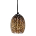 Mini Pendant Lighting DPN-27-6-AMCK - DPN-27-6-AMCK-DCP-84-DB
