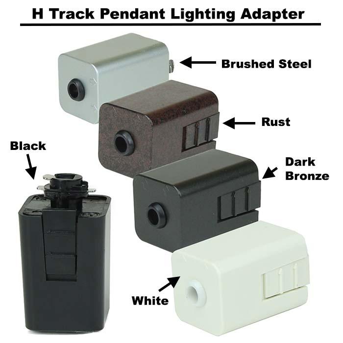 ... Mini Pendant Lighting DPN-30-6-RED - DPN-30-6 ...  sc 1 st  Direct-Lighting.com & Mini Teardrop Glass Pendant Lighting DPN-30-6-RED Direct-Lighting.com
