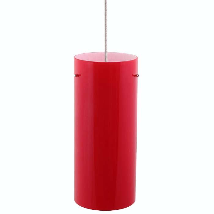 red pendant lighting. Mini Pendant Lighting DPN-31-6-RED - DPN-31-6 Red