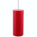 Mini Pendant Lighting DPN-31-6-RED - DPN-31-6-RED-DCP-84-BS