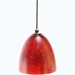 Mini Pendant Lighting DPN-32-6-REDSP - DPN-32-6-REDSPBS