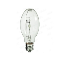 Pluse Start Metal Halide Lamp 250W 1575 Metal Halide Lamp, 250W Metal Halide Lamp, HID Lamps, ANSI M153/E, Plusrite 1575