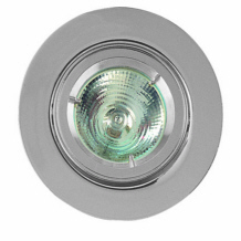 Recessed Lighting BO-601 Trade Show, Track Lighting, Mini-Recess, Mini, Recess, Fixture