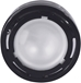 Xenon Low Voltage Puck Light BO-602-XE - BO-602-XE-BK