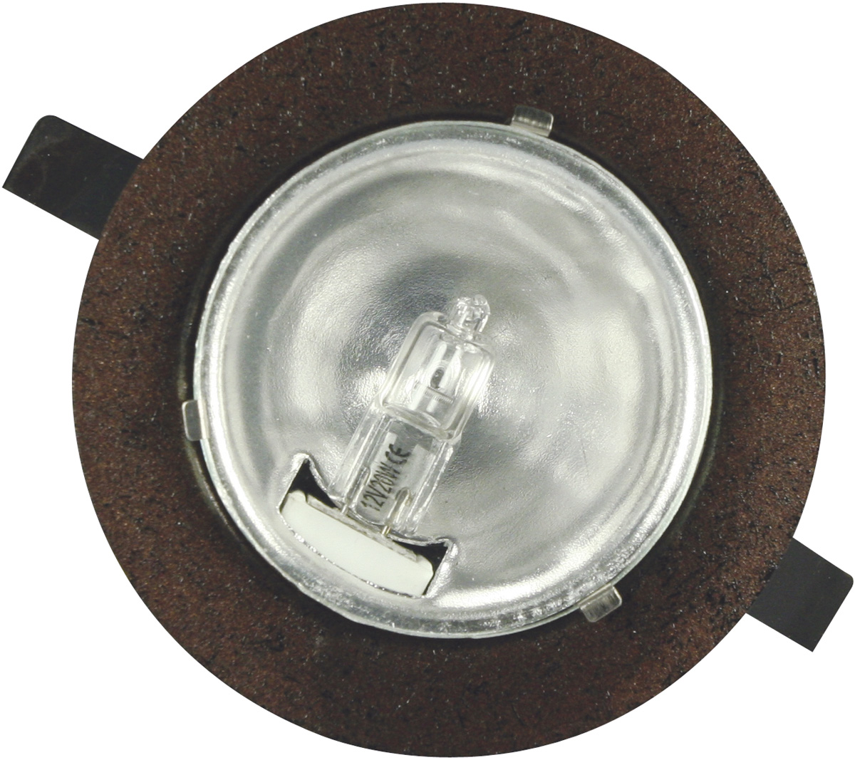 Puck Light 3 Quot Low Voltage Halogen Mini Surface Mount Or