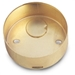 Low Voltage Puck Light BO-603 - BO-603-WH