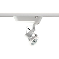 T216 Track Lighting, Juno Lighting, TRAC master, 216, Delta 200 Series, MR16 Track Lights, Low Voltage Track Lighting Fixtures, track lighting fixtures, track fixtures, track heads