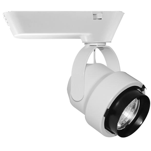 Buy juno lighting t291 mr16 studio ii track light direct lighting t291 t291 aloadofball Choice Image