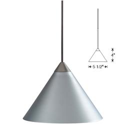Juno track lighting official dealer both juno and juno compatible tlp311 juno pendant shade juno lighting juno pendant lighting juno decorative pendants decorative aloadofball Images