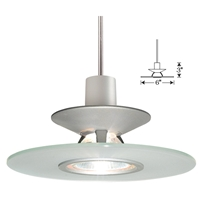 TLP328 Juno Pendant Shade Juno Lighting, Juno Pendant Lighting, Juno Decorative Pendants, Decorative Pendant Glass Luminous Disc Shade, TLP328