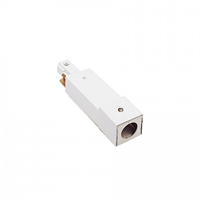 WAC J2 Series Two Circuit Live End BX Connector