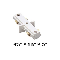 WAC Lighting J2 Series Two Circuit I Connector J2-I