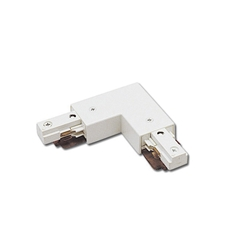 WAC Lighting J2 Series L Connector Right