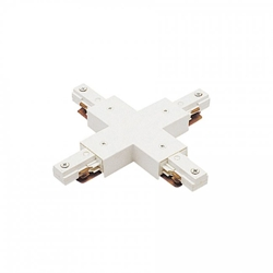 WAC Lighting 2 Circuit X Connector