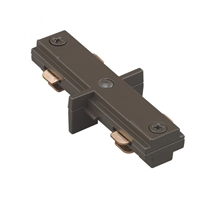 WAC I-Shaped Connector