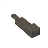 WAC Live End BX Connector