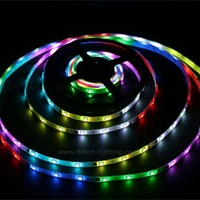 LED Strip Light ( 35281RGB ) LED Strip Light, Strip Lighting,Waterproof Led Strip Lights, LED Strip Spools, Led Ribbon Lighting, Tape Lights