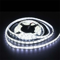Led Strip Light 5050 300 Leds 72w Cool White Direct