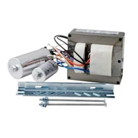 Pulse Start Metal Halide Ballast 400W 7232 Metal Halide Ballast,HID Ballasts,Metal Halide Ballast Kit,400 Watt Metal Halide,ANSI M135, ANSI M155,Plusrite 7232, BAPS400-CWA/V4, Pulse Start Ballast