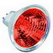 BO-23-COLOR MR16,Light Bulbs, Lamp, Bulbs, Halogen lamp, low voltage bulbs, bubls