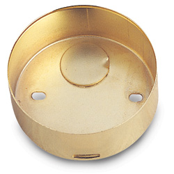 Recessed Lighting Ring BO-28 Trade Show, Track Lighting, Mini-Recess, Mini, Recess, Fixture