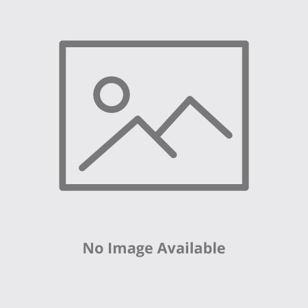 QP-902 WAC Lighting Low Voltage Pendant Socket