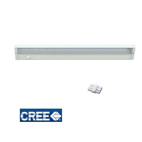 UC 789 12 LED Under Cabinet Lights, Counter Top Lighting,LED Under